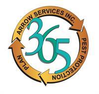 365 Residential Program