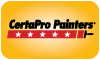 CertaPro Painters of Northwest Indiana