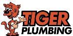 Tiger Plumbing