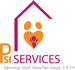 PSI Services of Indiana, Inc.