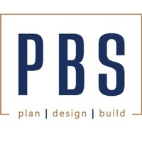 Professional Building Services, Inc.