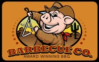 Barbecue Company Grill & Catering