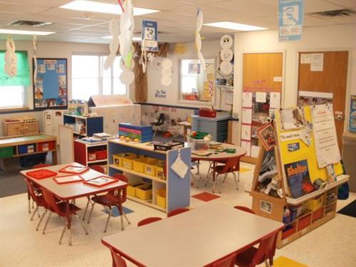 preschool 2