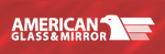 American Glass & Mirror