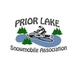 Prior Lake Snowmobile Association