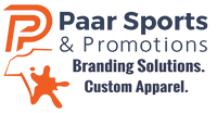 Paar Sports & Promotions