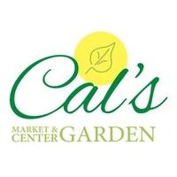 Cal's Market & Garden Center