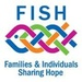 FISH  -Families & Individuals Sharing Hope