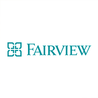 Fairview Ridges Hospital