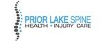 Prior Lake Spine Health & Injury Center