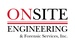 OnSite Engineering & Forensic Services, Inc.