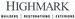 Highmark Companies