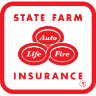 State Farm Insurance- Joe O'Connor Agent