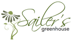 Sailer's Greenhouse