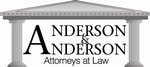 Anderson & Anderson Attorneys