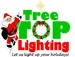 Tree Top Lighting