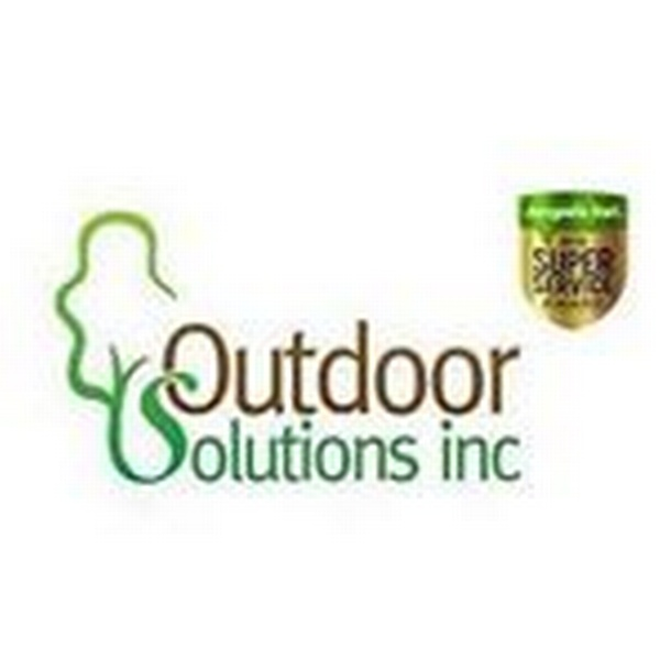Outdoor Solutions, Inc