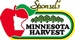 MN Harvest Apple Orchard, LLC