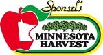 MN Harvest Apple Orchard, LLC