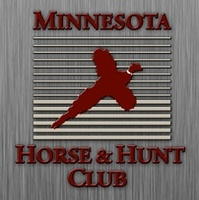 Minnesota Horse & Hunt Club