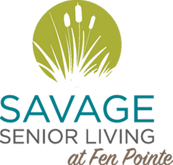 Savage Senior Living