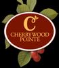 Cherrywood Pointe of Savage