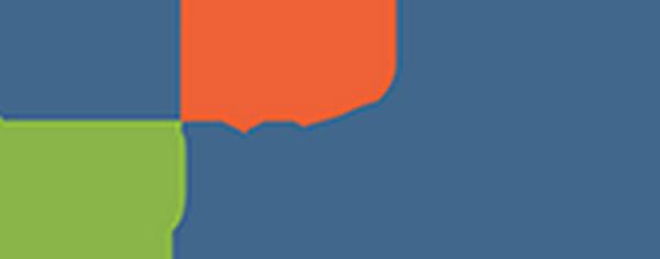 NOREX, Inc.