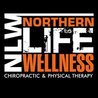 Northern Life Chiropractic