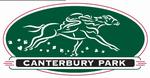 Canterbury Park Racetrack
