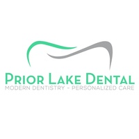 Prior Lake Dental