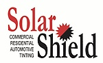 Solar Shield, Inc.