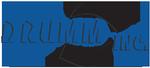 Drumm Inc.