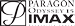 Paragon Odyssey 15 IMAX