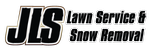 JLS Yard Maintenance & Snow Removal Inc.