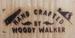 Ed Speiker's Custom Woodworking