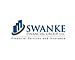 Swanke Financial Group LLC