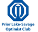 Prior Lake-Savage Optimist Club