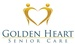 Golden Hearts Senior Care
