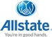 Speegle Agency - AllState