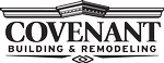 Covenant Building & Remodeling, Inc.