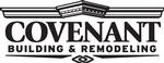 Covenant Building & Remodeling, Inc.