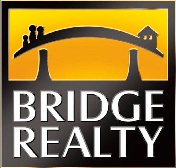 Bridge Realty-Bruce Nelson