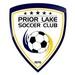 Prior Lake Soccer Club