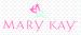 Mary Kay Cosmetics - Ella Aho