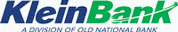 KleinBank, A Division of Old National Bank - Prior Lake