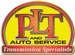 Prior Lake Transmission & Auto