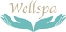 Wellspa - Mary Haas