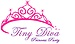 Tiny Diva Princess Party