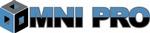 Omni Pro, Inc.