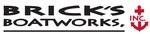 Brick's Boatworks, Inc.